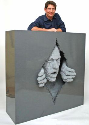 esculturadelego1.jpg