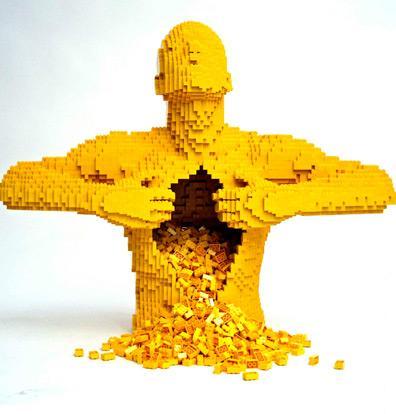 esculturadelego2.jpg