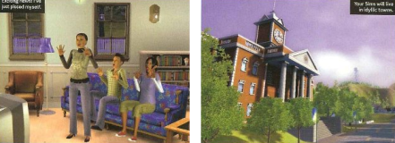 thesims2.png